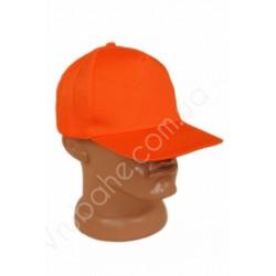 Кепка Orange