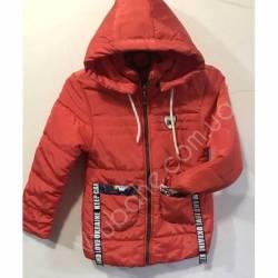 Куртка на девочку(32-40)оптом-24852