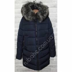 Куртка женскаяSAINTA VISH(XL-5XL)оптом7116-24934