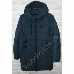 Куртка женскаяSAINTA VISH(XL-5XL)оптом7113-24937