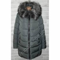 Куртка женскаяSAINTA VISH(XL-5XL)оптом7115-24938
