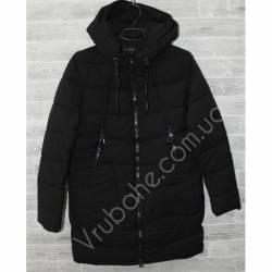 Куртка женскаяSAINTA VISH(L-XL)оптом7112-24941