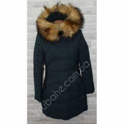 Куртка женскаяSAINTA VISH(S-XXL)оптом7109-24942