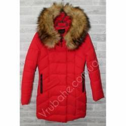 Куртка женскаяSAINTA VISH(S-XXL)оптом7109-24943