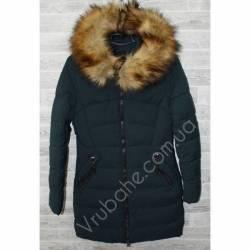 Куртка женскаяSAINTA VISH(S-XXL)оптом7106-24944