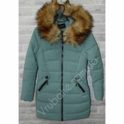 Куртка женскаяSAINTA VISH(S-XXL)оптом7106-24945