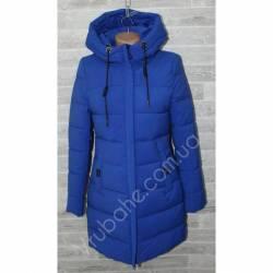 Куртка женскаяSAINTA VISH(S-XXL)оптом7110-24946