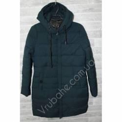 Куртка женскаяSAINTA VISH(S-XXL)оптом7110-24947