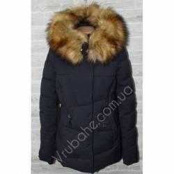 Куртка женскаяSAINTA VISH(S-XXL)оптом7111-24948