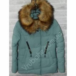 Куртка женскаяSAINTA VISH(S-XXL)оптом7111-24949