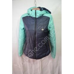 Куртка женская оптом KM-1088
