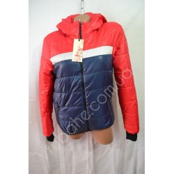 Куртка женская оптом KM-1094