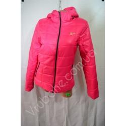 Куртка женская оптом KM-1096