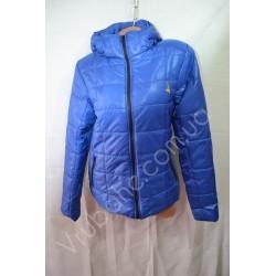 Куртка женская оптом KM-1097