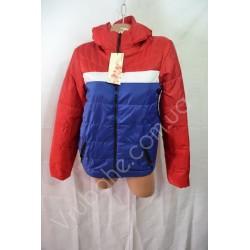 Куртка женская оптом KM-1098