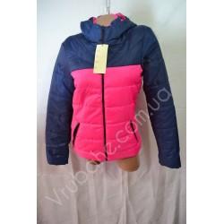 Куртка женская оптом KM-1099