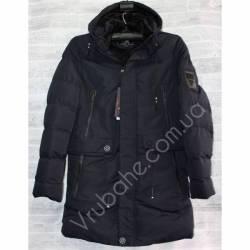 Куртка мужская(48-56) Зимняя 1921 оптом-27642