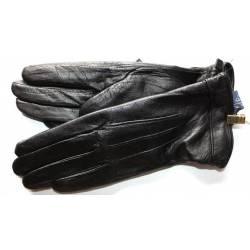 Перчатки женские оптом-29445