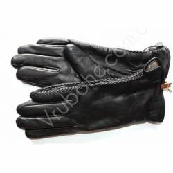 Перчатки женские оптом-29447