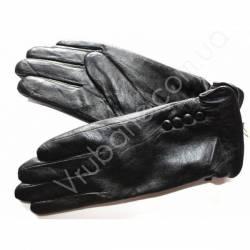 Перчатки женские оптом-29449