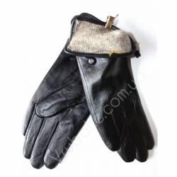 Перчатки женские оптом-29450