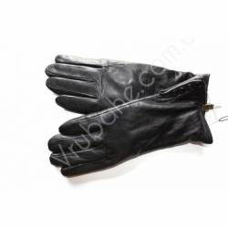 Перчатки женские оптом-29451