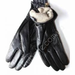 Перчатки женские оптом-29452