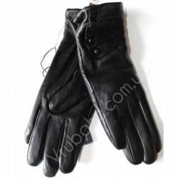 Перчатки женские оптом-29453
