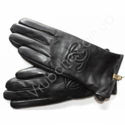 Перчатки женские оптом-29455