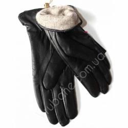 Перчатки женские оптом-29456