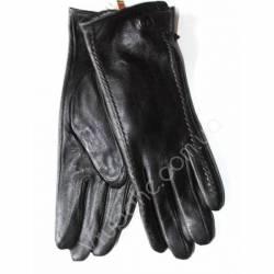 Перчатки женские оптом-29457