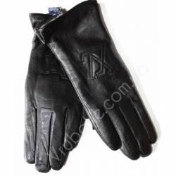 Перчатки женские оптом-29459