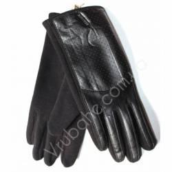 Перчатки женские оптом-29465