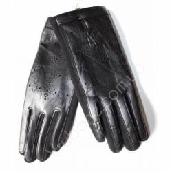 Перчатки женские оптом-29467