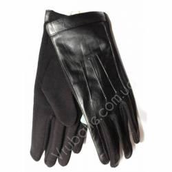 Перчатки женские оптом-29469