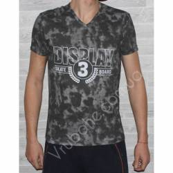 Футболка мужская (M-XXL)Турция-31191