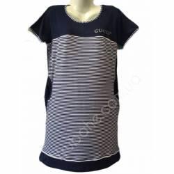 Платье женское (56-60) батал-32447