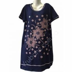 Платье женское (56-60) батал-32464