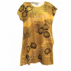 Платье женское (52-56) оптом-32468
