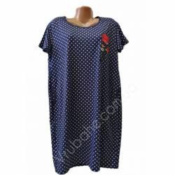 Платье женское(52-56) оптом-32477