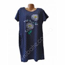 Платье женское(52-56) оптом-32479
