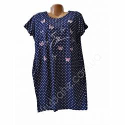 Платье женское(52-56) оптом-32480