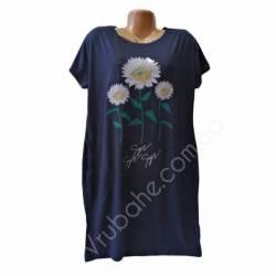 Платье женское(52-56) оптом-32482