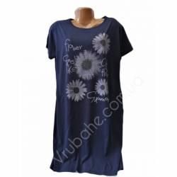 Платье женское(52-56) оптом-32483