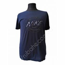 Футболка мужская (XL-3XL) -32607