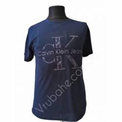 Футболка мужская (XL-3XL) -32613