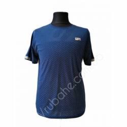 Футболка мужская (XL-3XL) -32616