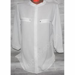 Блуза женская(S-XXL) В81002-32763