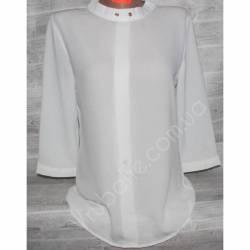 Блуза женская(S-XXL) В81016-32765