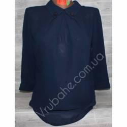 Блуза женская(S-XXL) В81022-32766